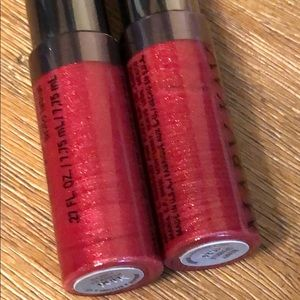 Mary Kay Makeup - BERRY SPARKLE Nourishine Lip Gloss